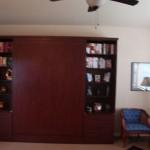 Jimenez Residence 013